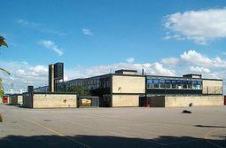 Smithdon High School.2.jpg