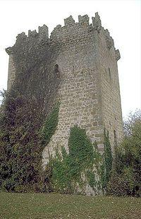 Torre Nograro.jpg