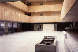 Aalto.EdificioRautatalo.5.jpg