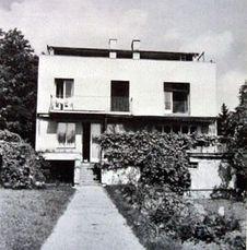 Adolf Loos.Villa Moller.3.jpg