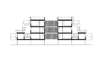 AntonioBonet.EdificioBabilonia.Planos3.jpg