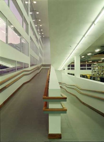 Biblioteca UCN.396422920 05 1.jpg