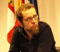 Carlos Arroyo.jpg