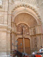 Catedral de Palma de Mallorca.7.jpg