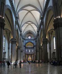 Duomo Firenze Apr 2008.jpg