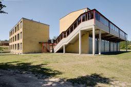 EscuelaMeyerWittwer.5.jpg