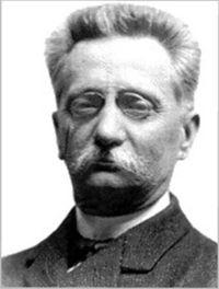 Lluís Domènech i Montaner.jpg