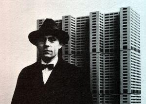 Ludwig Hilberseimer.jpg
