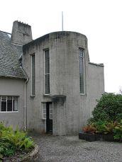 Mackintosh.Hill House.3.jpg