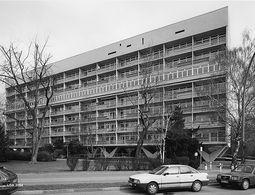 Niemeyer.Interbau.4.jpg