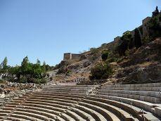 Teatro romano de Málaga.2.jpg