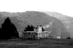 Terragni.MonumentoRobertoSarfatti.6.jpg