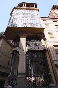 Teruel.CasaFerran.jpg