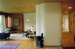AlvarAalto.VillaKokkonen.3.jpg