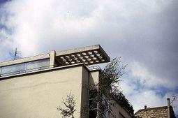 Andre Lurcat. Villa Guggenbuhl.4.jpg