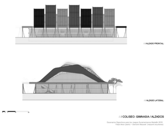 ColiseosAtanasioGirardot.Planos16.png