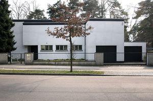 Gropius.Casa Lewin.1.jpg