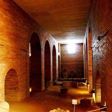 Moneo.MuseoArteRomano.11.jpg