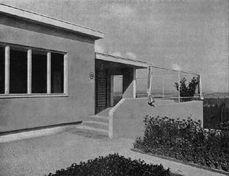 RichardDocker.Casa22Weissenhof.3.jpg