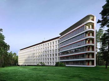 Aalto.SanatorioPaimio.14.jpg
