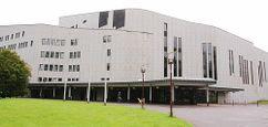 Ópera de Essen (1959 – 1988)