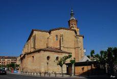 Fuenmayor.IglesiaSantaMaria.3.jpg