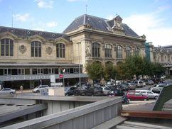 Gare Paris-Austerlitz.jpg