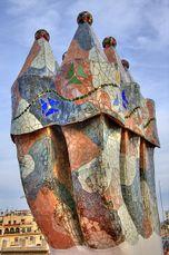 Gaudi.CasaBatllo.10.jpg