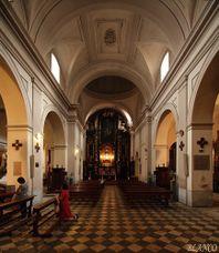 Iglesia de San Pedro el Viejo (Madrid).1.jpg