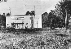Le Corbusier.Casa Besnus.6.jpg