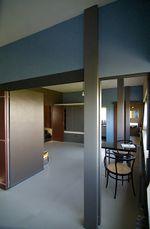 Le Corbusier.Casa doble.7.jpg