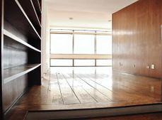 MendesDaRocha.EdificioGuaimbe.7.jpg