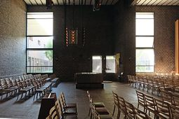 PeterCelsing.IglesiaSantoTomas.5.jpg