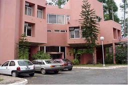 RafaelLeoz.EmbajadaBrasilia.4.jpg