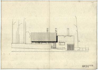 Aalto.CasaPropia.Planos4.jpg