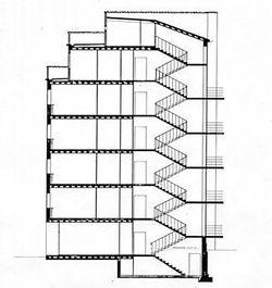 Aalto.EdificioApartamentosEstandar.Planos3.jpg