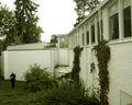 Aalto.Estudio.4.jpg