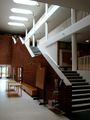 Aalto.UniversidadPedagogia.9.jpg