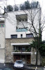 Adolf Loos.casa de Tristan Tzara.jpg