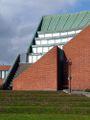 Alvar Aalto.Universidad Técnica de Otaniemi.2.jpg