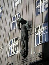 Brandstätte Vienna Oct. 2006 005.jpg