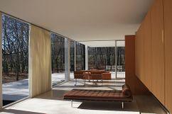 Casa Farnsworth.4.jpg