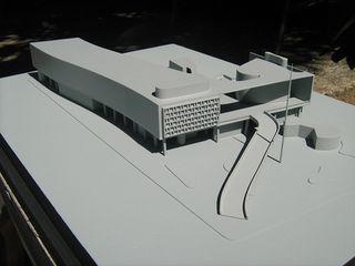 Costa.Niemeyer.PabellonBrasil.M1.jpg