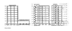 Fabrica Van Nelle.Planos4.jpg