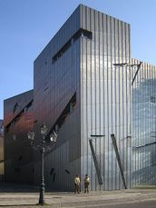 JuedischesMuseum 2a.jpg