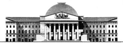 Théâtre de Marseille - Elevation.jpg