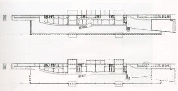 A5K02PP1.Jpg