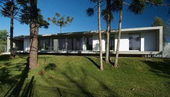 Eduardo Aigner.Casa en Bento Golçalves.Studio Paralelo -6.jpg