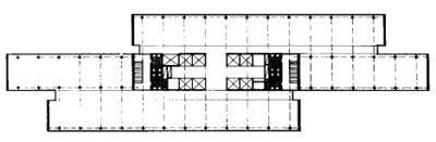 HelmutHentrich.Phoenix.Planos1.jpg