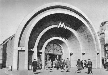 KraLadovsky.MetroKrasnyeVorota.1.jpg